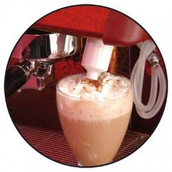 CAPP Moduł do cappuccino CAPP, REDFOX, 00000439