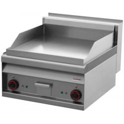 FTLR - 6 ETS Płyta grillowa elektryczna FTLR - 6 ETS, REDFOX, 00005623