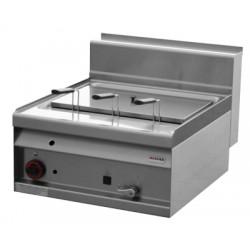 CP - 6 G Urządzenie gazowe do gotowania makaronu CP - 6 G, REDFOX, 00000763