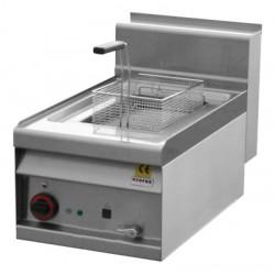 CP - 4 ET Urządzenie elektryczne do gotowania makaronu CP - 4 ET, REDFOX, 00000736