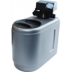 Zmiękczacz półautomatyczny J - 8, REDFOX, 00000751