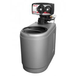 Zmiękczacz automatyczny RV- 8, REDFOX, 00010624