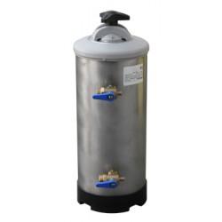 Zmiękczacz do wody LT - 8, REDFOX, 00000735