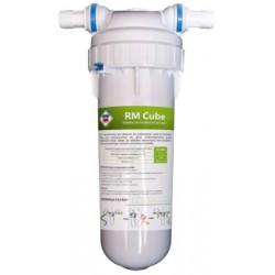 System filtracyjny do kostkarek RM CUBE, REDFOX, 00016379