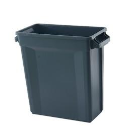 Pojemnik na odpady, V 60 l