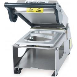 Maszyna pakująca DF 10