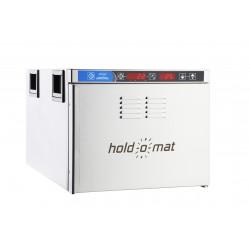 Holdomat 3x GN 1/1 standard