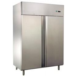 CN 1300 (SZCH - 1400) Szafa chłodnicza GN 2/1 - 1400 l SZCH - 1400, REDFOX, 00010775