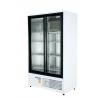 Szafa chłodnicza SCH 800 / 1000 / 1400