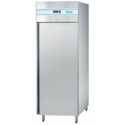 Szafa chłodnicza 410L (centralne chłodzenie)
