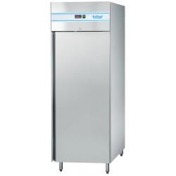 Szafa mroźnicza 640L (centrane chłodzenie)