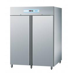 Szafa mroźnicza 1400L (centralne chłodzenie)