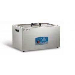 Urządzenie do gotowania w niskich temperaturach – Sous Vide CSV-20