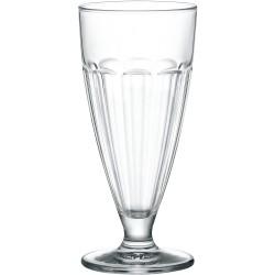Pucharek do lodów i deserów 380 ml