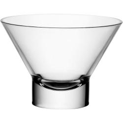 Pucharek do lodów i deserów 375 ml