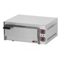 FP - 36R Piec do pizzy jednopoziomowy FP 36 R, REDFOX, 00000450