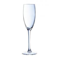 CABERNET kieliszek do szampana 160ml /6/24