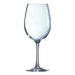 CABERNET kieliszek do wina 250ml / 6/ 24