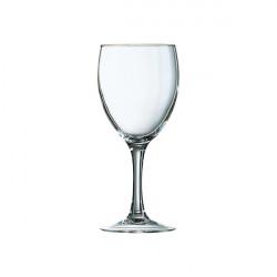 ELEGANCE kieliszek do wina 245ml / 12/48