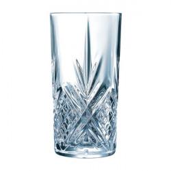 BROADWAY szklanka 380ml 6/24