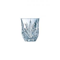 BROADWAY szklanka 50ml 6/24