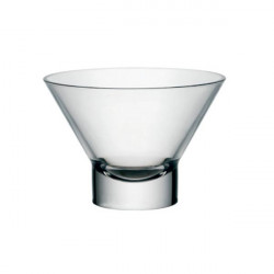 YPSILON pucharek 375/ml /12