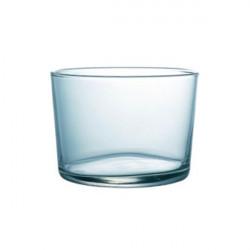 CHIQUITO pucharek 230ml /6/24
