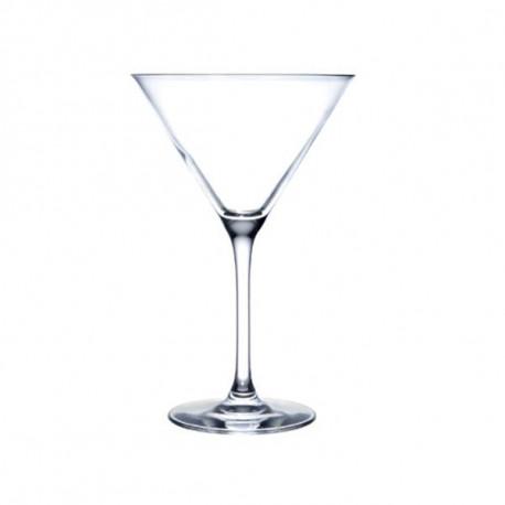CABERNET coctail 300 ml /6/24