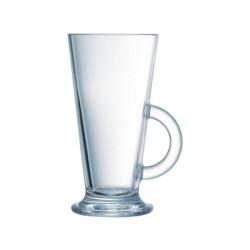 LATINO szklanka z/u 420ml /6/24