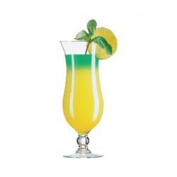HURRICANE cocktail 440ml / 6/ 24