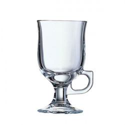 IRISH COFFEE szklanka 240ml / 6/ 24