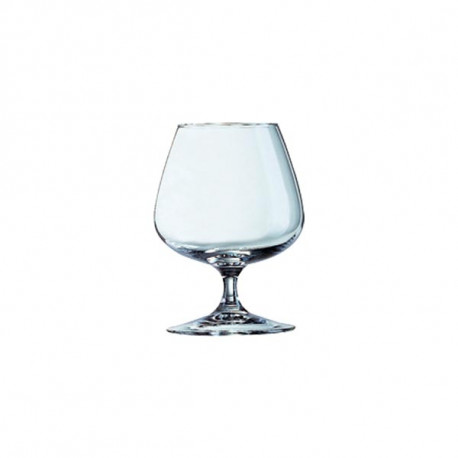 DEGUSTATION kieliszek brandy 250ml / 6/ 24