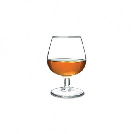 DEGUSTATION kieliszek brandy 410ml / 6/ 24