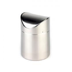 APS Pojemnik na odpady