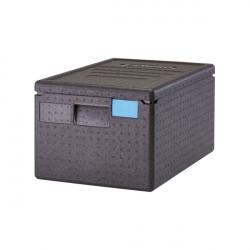 CAMBRO  pojemnik termoizolacyjny GoBox GN 1/1. 46l