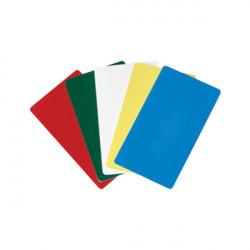 CAMBRO etykieta kolorowa do pojemników Gobox