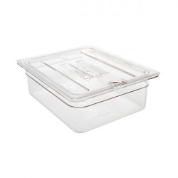 CAMBRO pojemnik GN 1/2 65