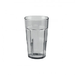 CAMBRO Laguna szklanka 295ml/36
