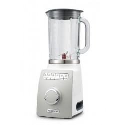 Blender kielichowy BLM800WH - 1400 W