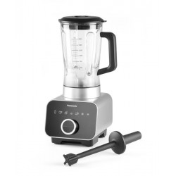 BLENDER PANASONIC
