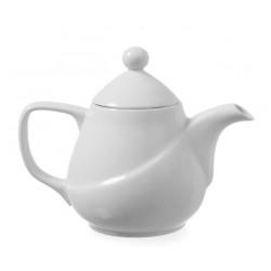 "Dzbanek do herbaty ""EXCLUSIV""  [kpl 6 szt.]"