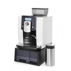 Ekspres do kawy automatyczny PROFI LINE