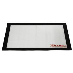 mata silikonowa do wypieków - 600x400