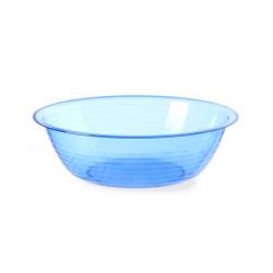 Miska do sałatek z tworzywa 8 l