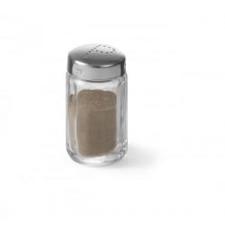Pieprzniczka i solniczka -
