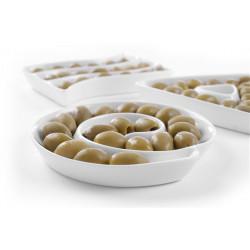 Półmisek na oliwki