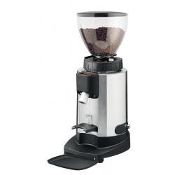 Profesjonalny automatyczny młynek do mielenia kawy CEADO E6P