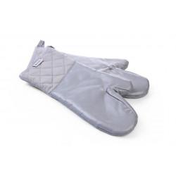 Rękawice ochronne - z włókna szklanego