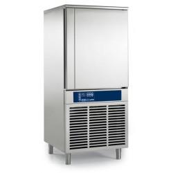 Schładzarko- zamrażarka szokowa New Chill – 12x GN 1/1 lub 12x 600x400 mm
