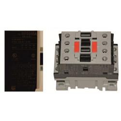 Stycznik BF 10 pieca EX, GX